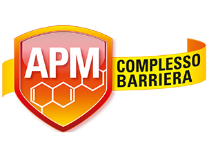 APM complesso barriera